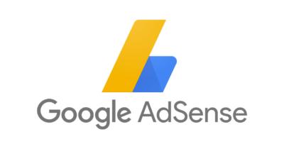 GoogleAdsenseで収入を得る