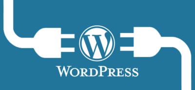 WordPressプラグイン②