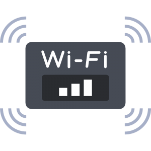 Wi-Fiのおすすめプラン